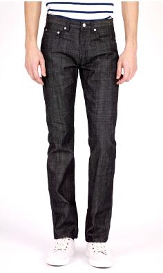 http://uscheckout.apc.fr/browse.cfm/4,3168.html?nav=men&subnav=jeans