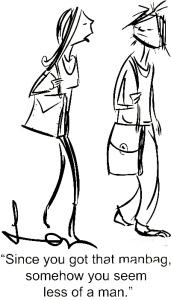 www.cartoonstock.com-cartoonview.asp?catref=lhan166