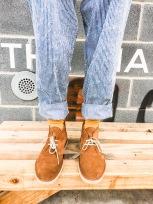 http://www.clarksusa.com/us/originals/originals-mens/originals-mens-boots/Desert-Aerial-Cola-Suede/p/26106403