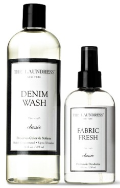 http://www.mrporter.com/mens/designers/the_laundress