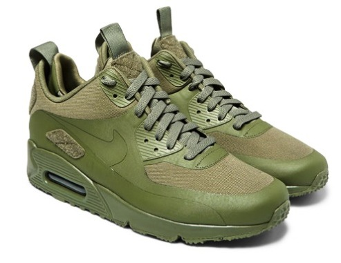 http://www.mrporter.com/en-us/mens/nike/tz-air-max-90-canvas-and-leather-sneakerboots/562161