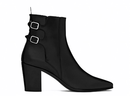 http://www.ysl.com/us/shop-product/men/shoes-french-booties-french-85-double-buckle-ankle-boot-in-black-leather_cod44838530mq.html#dept=shoes_men_&itemPage=2