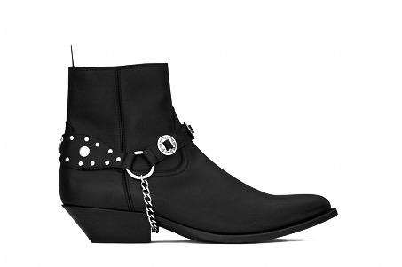 http://www.ysl.com/us/shop-product/men/shoes-santiag-santiag-40-harness-cropped-boot-in-black-leather_cod44764575nj.html#dept=shoes_men_&itemPage=2