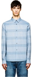 https://www.ssense.com/en-us/men/product/apc/blue-striped-nautical-shirt/1138373