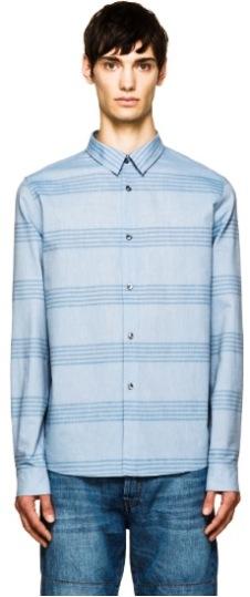 https://www.ssense.com/en-us/men/product/apc/blue-striped-nautical-shirt/1138373
