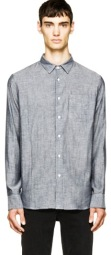 https://www.ssense.com/en-us/men/product/rag-and-bone/grey-chambray-beach-shirt/1180213