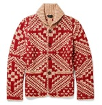 http://www.mrporter.com/en-us/mens/incotex/slim-fit-wool-blend-jacquard-cardigan/590863