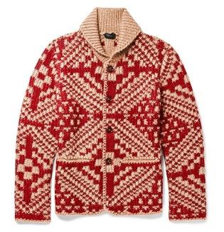 http://www.mrporter.com/en-us/mens/incotex/slim-fit-wool-blend-jacquard-cardigan/590863