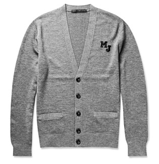 http://www.mrporter.com/en-us/mens/marc_by_marc_jacobs/embroidered-merino-wool-cardigan/559756