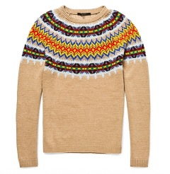 http://www.mrporter.com/en-us/mens/gucci/knitted-wool-and-cashmere-blend-fair-isle-sweater/563878