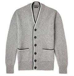 http://www.mrporter.com/en-us/mens/tom_ford/stripe-edged-cashmere-cardigan/590822