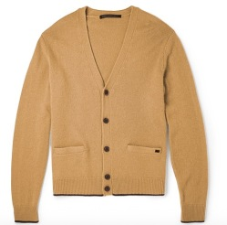 http://www.mrporter.com/en-us/mens/marc_by_marc_jacobs/crosby-contrast-edge-cashmere-cardigan/594988