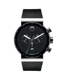 http://www.movado.com/us/en/shop-watches/sapphire-synergy-0606501.html