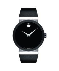 http://www.movado.com/us/en/shop-watches/sapphire-0606780.html