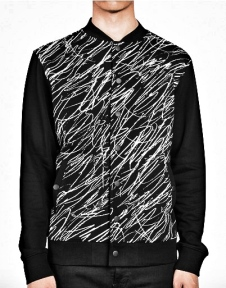 https://www.dope.com/collections/outerwear/products/concentric-bomber-blk?variant=7191979203
