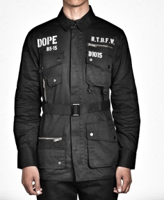 https://www.dope.com/collections/outerwear/products/fall15-del3-standard-issue-m65-blk?variant=8499740355