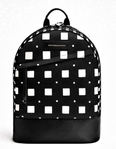 http://www.wantlesessentiels.com/us_en/kastrup-liberty-black-square?color=402