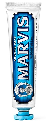 http://www.mrporter.com/mens/marvis/aquatic-mint-toothpaste-2-x-75ml/526157?ppv=2