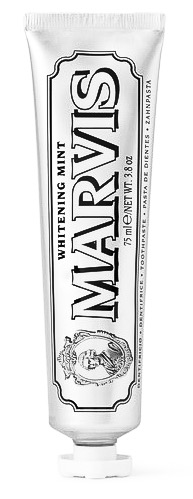 http://www.mrporter.com/en-us/mens/marvis/whitening-mint-toothpaste-2-x-75ml/526156?ppv=2