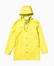 https://stutterheim.com/usa/shop/raincoats/stockholm-lemon