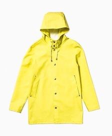 https://stutterheim.com/usa/shop/raincoats/stockholm-lemon