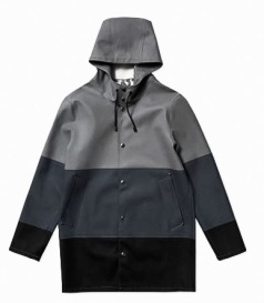 https://stutterheim.com/usa/shop/raincoats/large-stripe-grey-charcoal-black