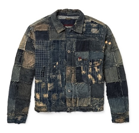 http://www.mrporter.com/en-us/mens/kapital/boro-slim-fit-patchwork-denim-jacket/688621?ppv=2