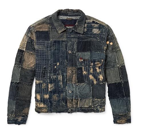 http://www.mrporter.com/en-us/mens/kapital/boro-slim-fit-patchwork-denim-jacket/688621?ppv=2