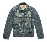 http://www.mrporter.com/en-us/mens/blackmeans/patchwork-denim-jacket/633084?ppv=2