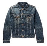 http://www.mrporter.com/en-us/mens/saint_laurent/denim-jacket/592143?ppv=2