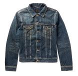 http://www.mrporter.com/en-us/mens/saint_laurent/denim-jacket/592143?ppv=2