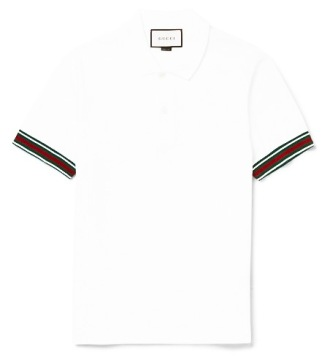 https://www.mrporter.com/en-us/mens/gucci/slim-fit-stripe-trimmed-stretch-cotton-piqu-eacute-polo-shirt/704531?ppv=2