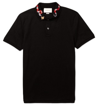 https://www.mrporter.com/en-us/mens/gucci/slim-fit-embroidered-cotton-pique-polo-shirt/704509?ppv=2
