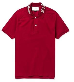 https://www.mrporter.com/en-us/mens/gucci/slim-fit-stretch-cotton-pique-polo-shirt/704514?ppv=2