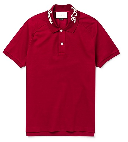 https://www.mrporter.com/en-us/mens/gucci/slim-fit-stretch-cotton-pique-polo-shirt/704514?ppv=2
