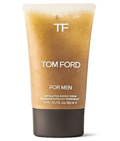 https://www.mrporter.com/en-us/mens/tom_ford_beauty/exfoliating-energy-scrub-100ml/777336?ppv=2
