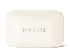 https://www.mrporter.com/en-us/mens/tom_ford_beauty/neroli-portofino-bath-bar-150g/659753?ppv=2