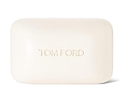 https://www.mrporter.com/en-us/mens/tom_ford_beauty/neroli-portofino-bath-bar-150g/659753?ppv=2