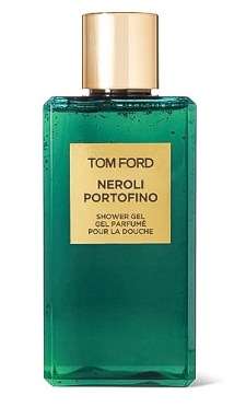 https://www.mrporter.com/en-us/mens/tom_ford_beauty/neroli-portofino-shower-gel-250ml/659751?ppv=2