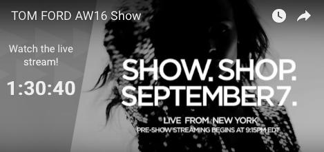 screen-shot-2016-09-07-at-7-44-09-pm
