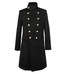 https://www.mrporter.com/en-us/mens/balmain/slim-fit-double-breasted-cashmere-overcoat/733127?ppv=2