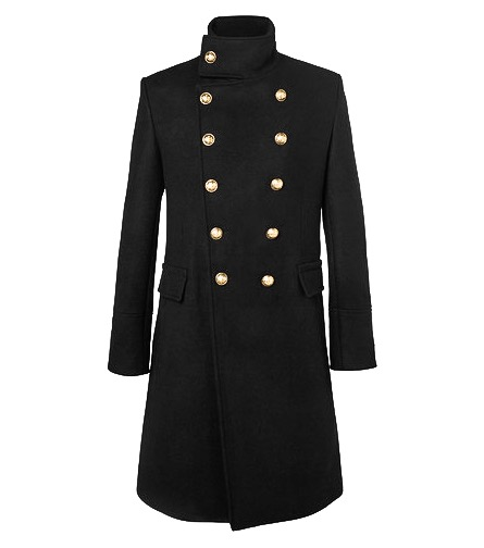 https://www.mrporter.com/en-us/mens/balmain/slim-fit-double-breasted-cashmere-overcoat/733127?ppv=2