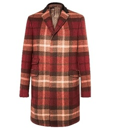 https://www.mrporter.com/en-us/mens/etro/velvet-and-calf-hair-trimmed-plaid-wool-blend-coat/706740?ppv=2