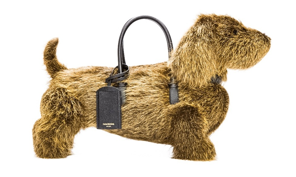 https://www.ssense.com/en-us/men/product/thom-browne/brown-fur-hector-tote/1651233
