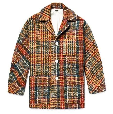 https://www.mrporter.com/en-us/mens/acne_studios/min-oversized-checked-wool-blend-coat/728647?ppv=2