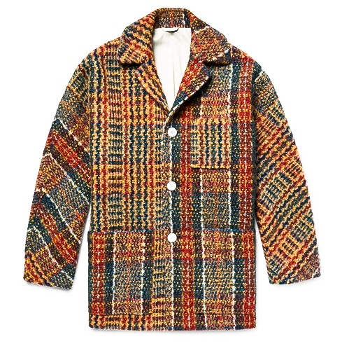 https://www.mrporter.com/en-us/mens/acne_studios/min-oversized-checked-wool-blend-coat/728647?ppv=2