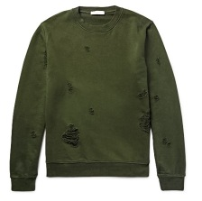 https://www.mrporter.com/en-us/mens/sandro/distressed-loopback-cotton-jersey-sweatshirt/760270?ppv=2
