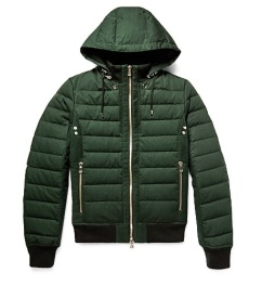 https://www.mrporter.com/en-us/mens/balmain/quilted-cotton-hooded-down-jacket/733121?ppv=2