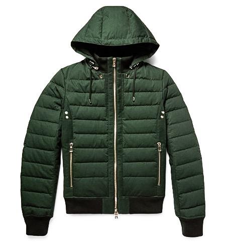 https://www.mrporter.com/en-us/mens/balmain/quilted-cotton-hooded-down-jacket/733121?ppv=2